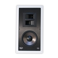 KS - 7800 - THX In - Wall Speaker | Klipsch