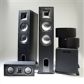 KF-28 Home Theater System