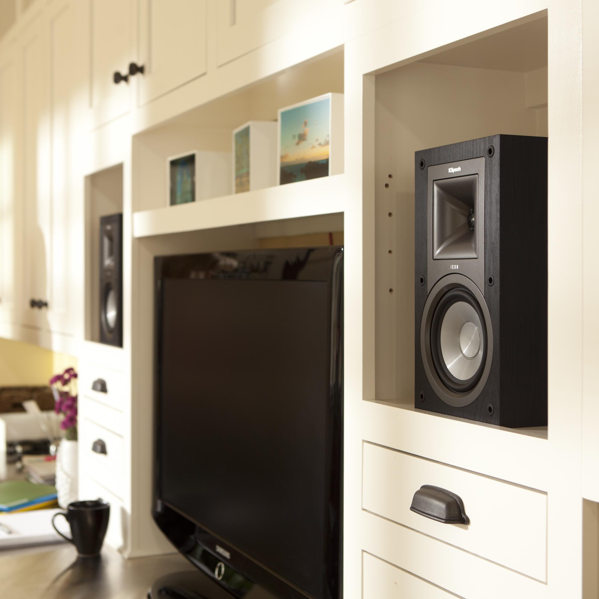 acoustics speaker a c bookshelf way boston reviews reg b speakers h product