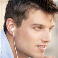 S3m In-Ear Headphones LS