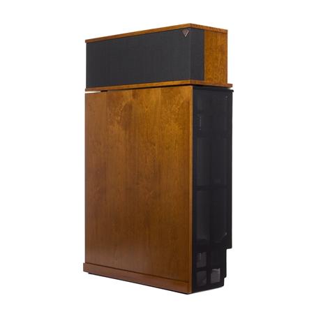Klipschorn Floor Standing Speaker High Quality Home