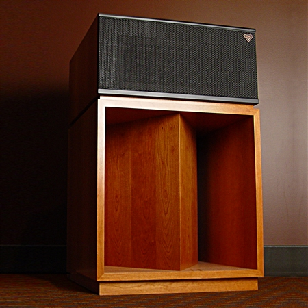 heritage series klipsch. Black Bedroom Furniture Sets. Home Design Ideas