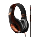 Klipsch Mode Noise Canceling Headphones | Klipsch