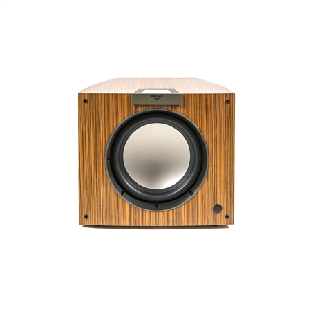 P-312W Subwoofer | High Quality Home Audio by Klipsch®