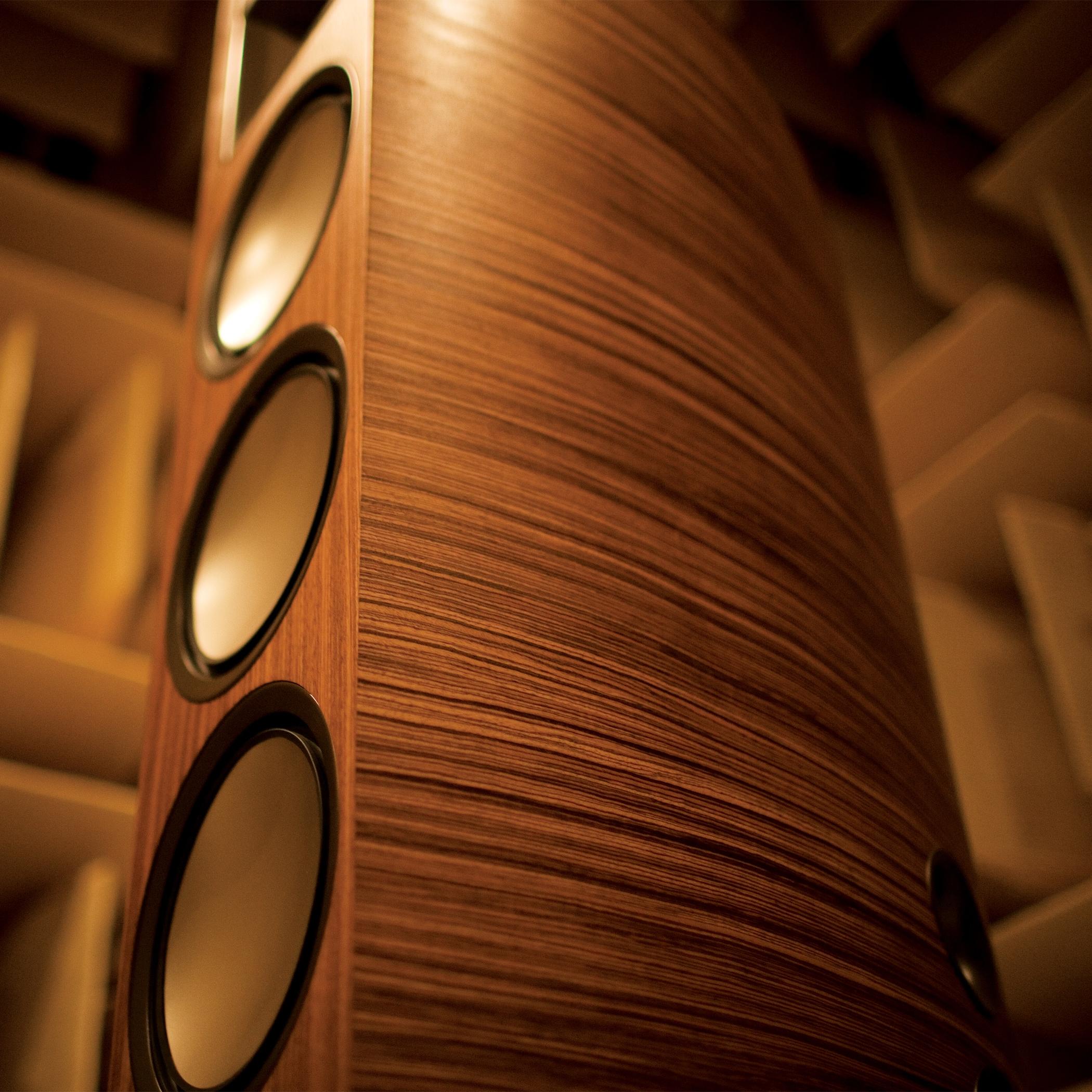Klipsch Top Of The Line Speakers Wiring Diagrams Palladium Series Rh Com Floor Standing