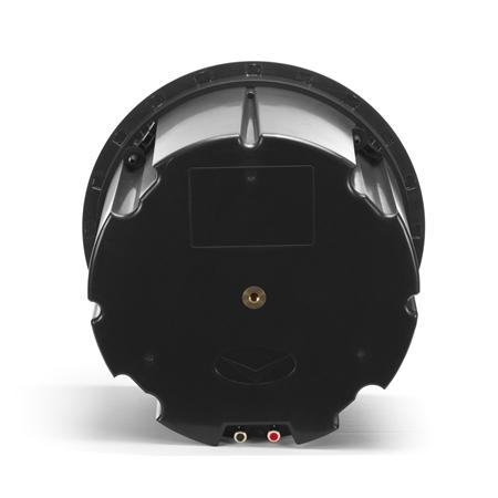 THX-5002-S