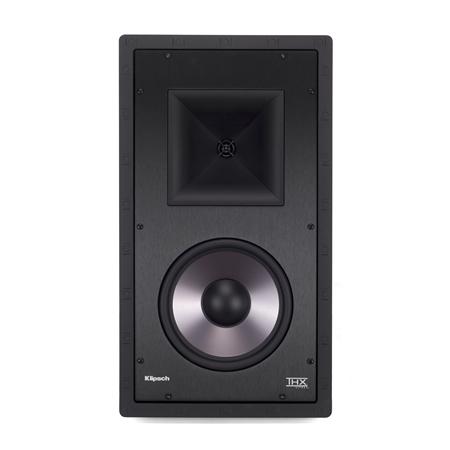 THX-8000-L