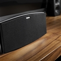 Quintet Home Theater System | Klipsch
