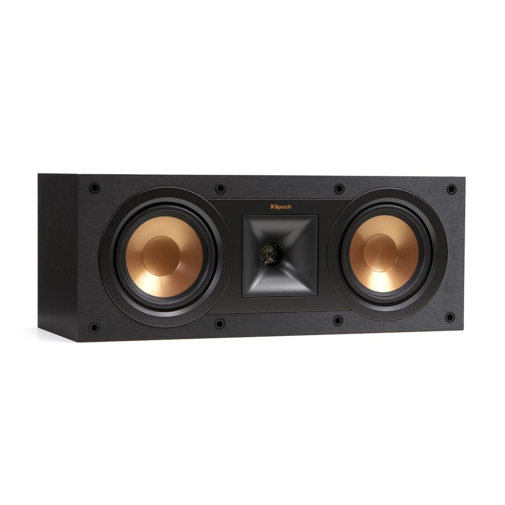 R 25c Center Speaker Klipsch