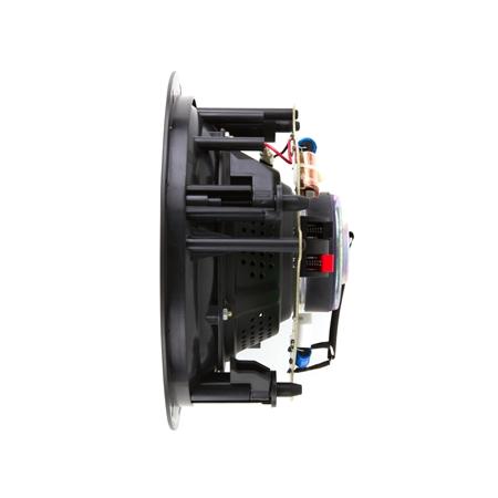 R-2650-C II