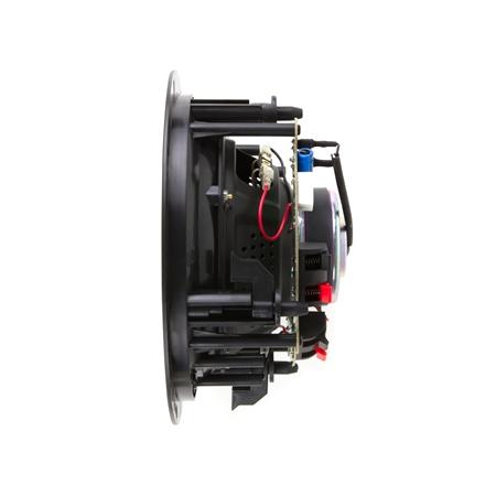 R-2650-CSM II