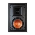R-3650-W II In-Wall Speaker