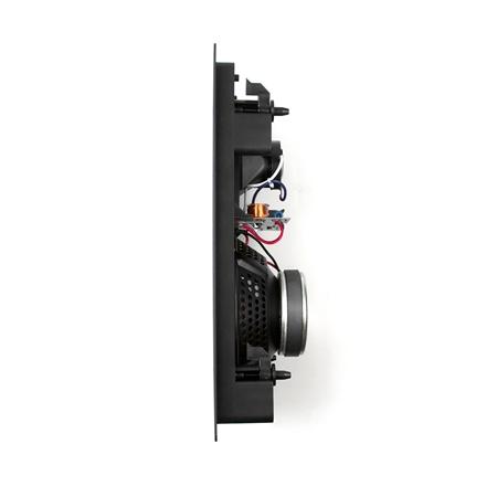 R-3800-W II