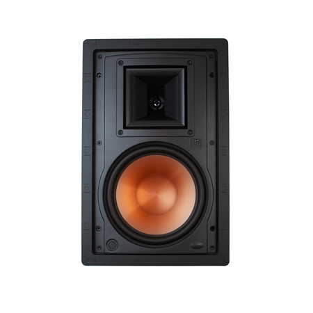R-3800-W II In-Wall Speaker