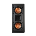 R-5502-W II In-Wall Speaker