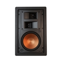 R-5650-S II In-Wall Speaker
