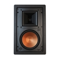 R-5650-W II In-Wall Speaker