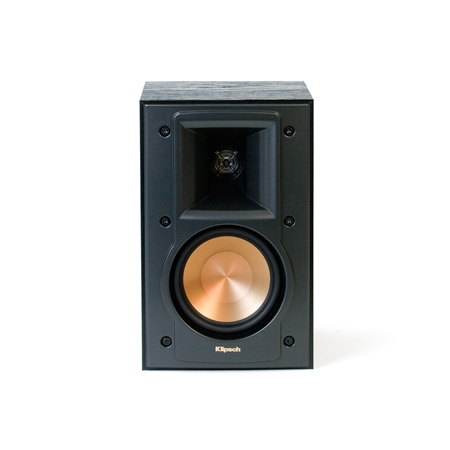 RB-41 II Bookshelf Speakers (pair)