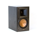 RB - 51 II Bookshelf Speakers (pair) | Klipsch
