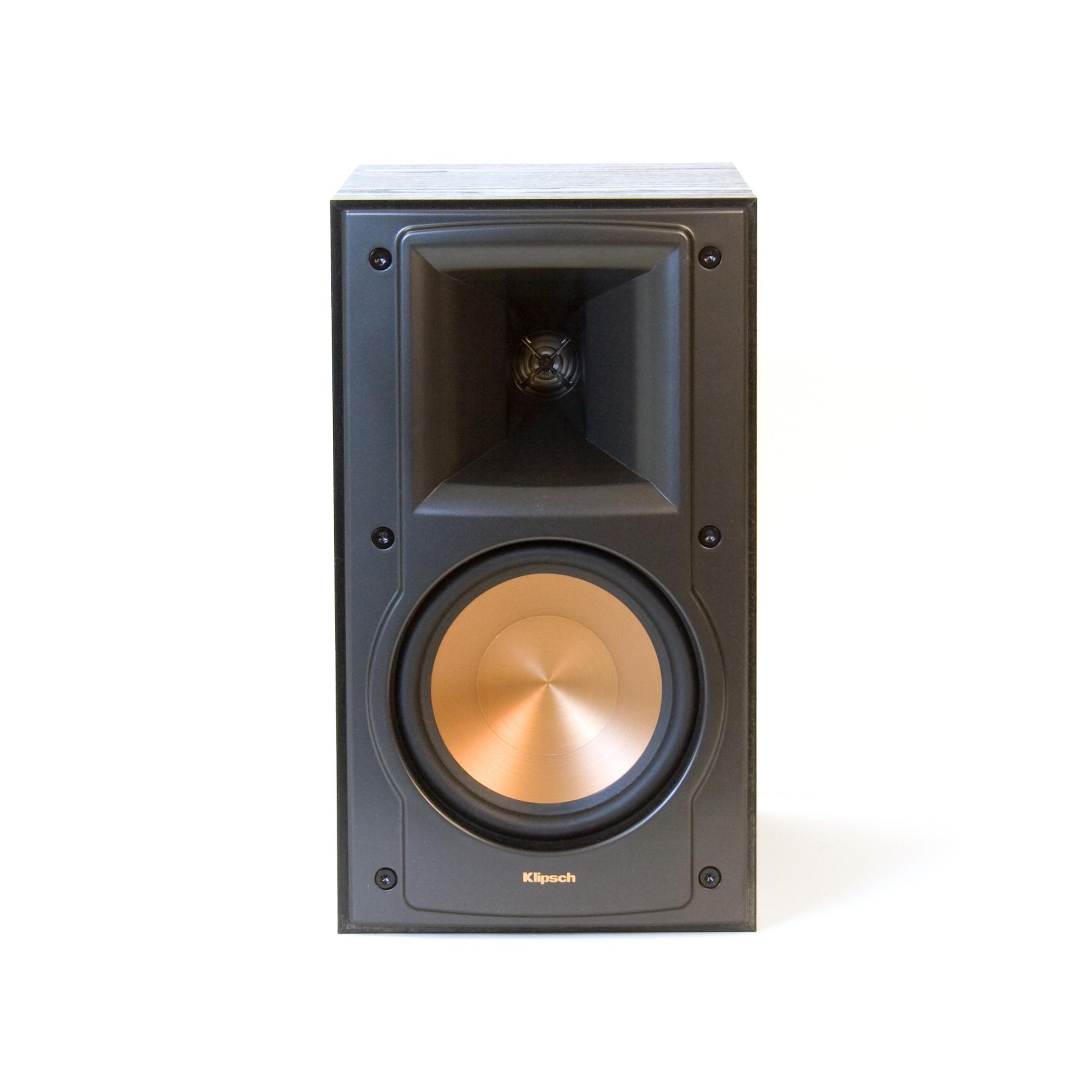 cheap buy bookshelf brown most woofer yamaha pair speakers soavo efficient dark