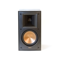 RB-51 II Bookshelf Speakers (pair)