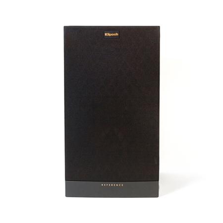 Klipsch RB-61 II Bookshelf Speaker Front