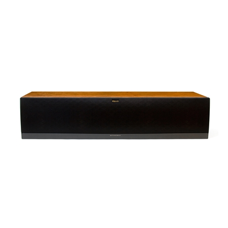 Klipsch RC-64 II Center Speaker  Front