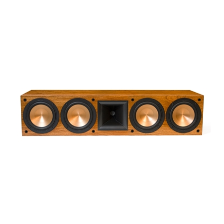 RC - 64 II Center Speaker | Klipsch