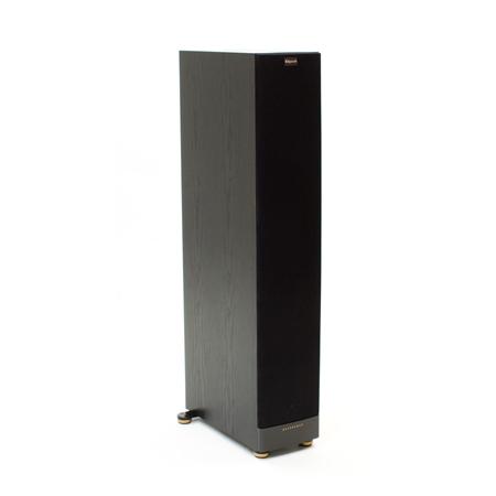 Klipsch RF-52 II Floorstanding Speaker Black