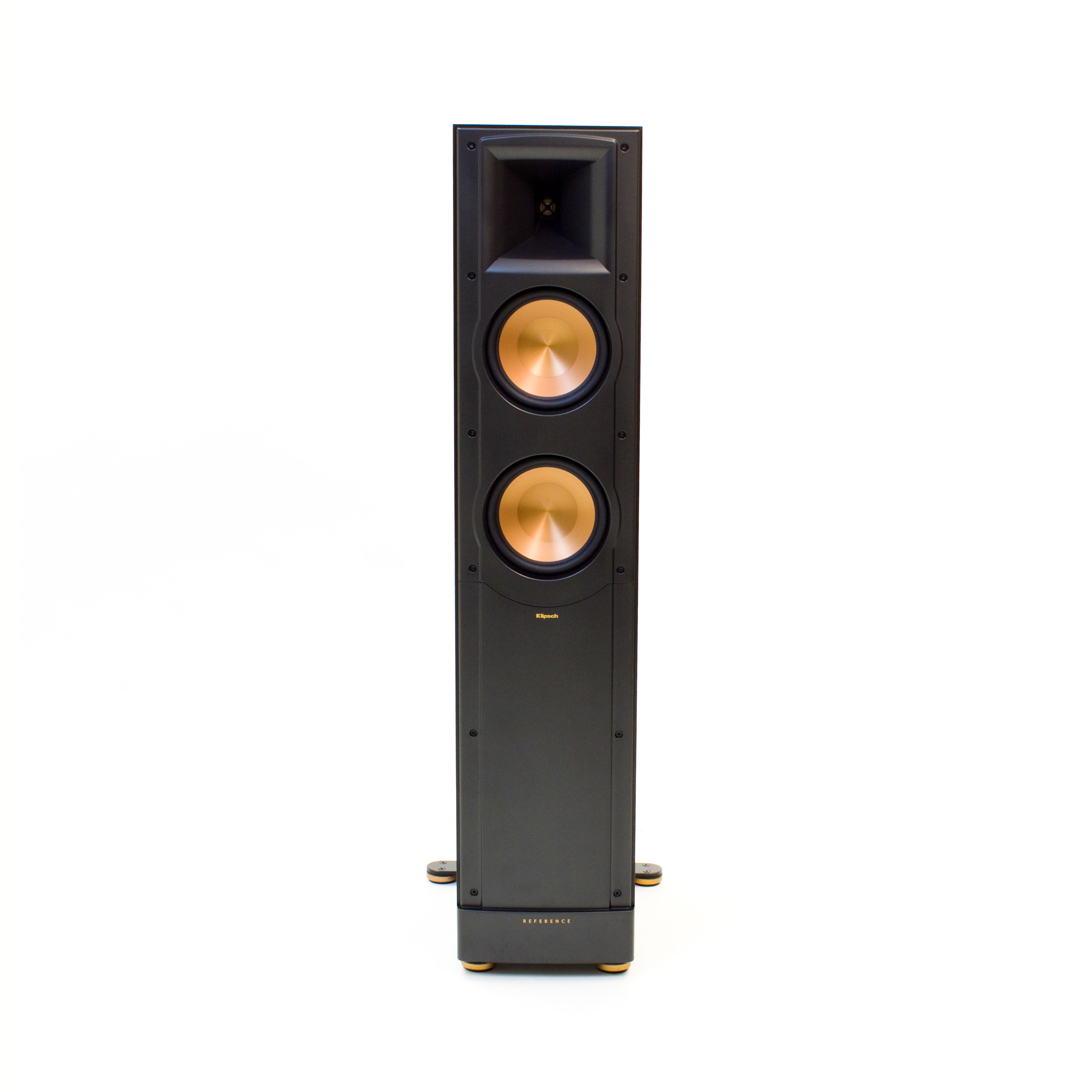 rf 62 ii floorstanding speaker klipsch. Black Bedroom Furniture Sets. Home Design Ideas