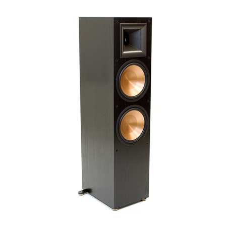 Reference II Series