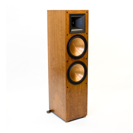 rf 7 rf 82 ii reference floorstanding speakers klipsch. Black Bedroom Furniture Sets. Home Design Ideas