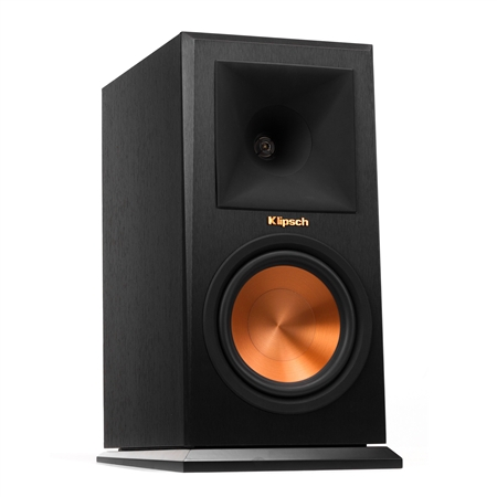 Favorite Bookshelf Speakers