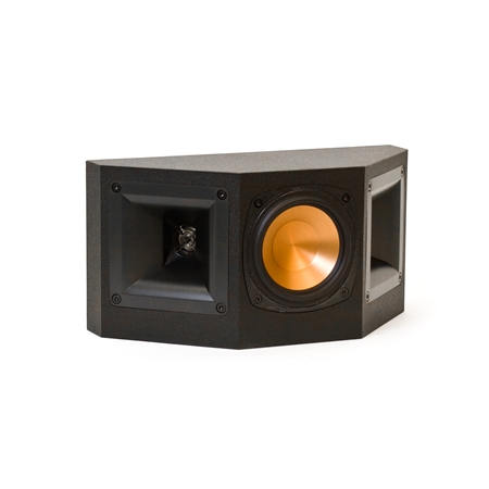 Klipsch RS-41 Angle