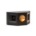 RS - 41 II Surround Speaker | Klipsch