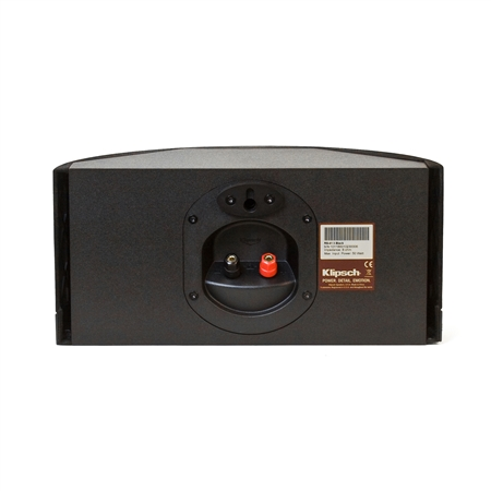 Klipsch RS-41 Back