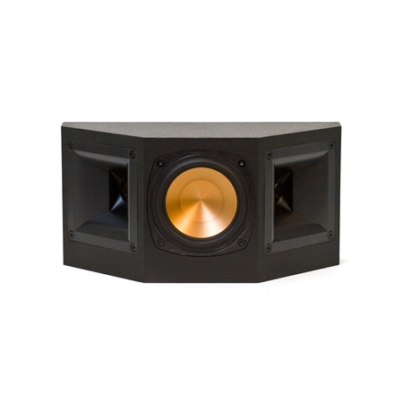 RS-41 II Surround Speaker