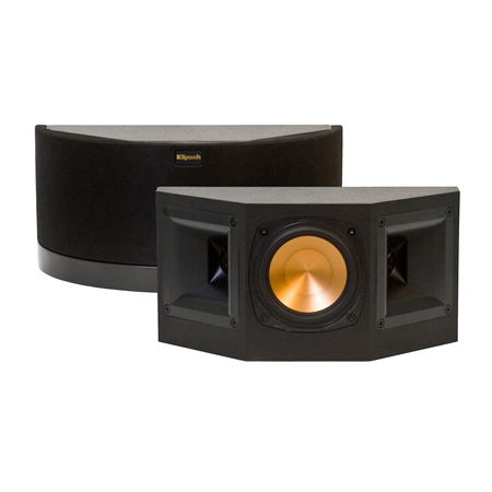 Klipsch RS-41 II Speakers