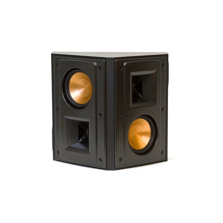 RS-42 II Surround Speaker