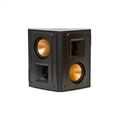 RS - 42 II Surround Speaker | Klipsch