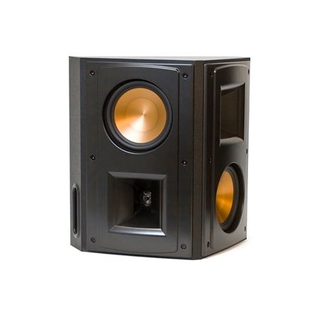 Klipsch RS-52 Angle