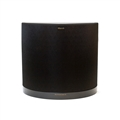 RS - 52 II Surround Speaker | Klipsch