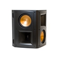 RS - 62 II Surround Speaker | Klipsch