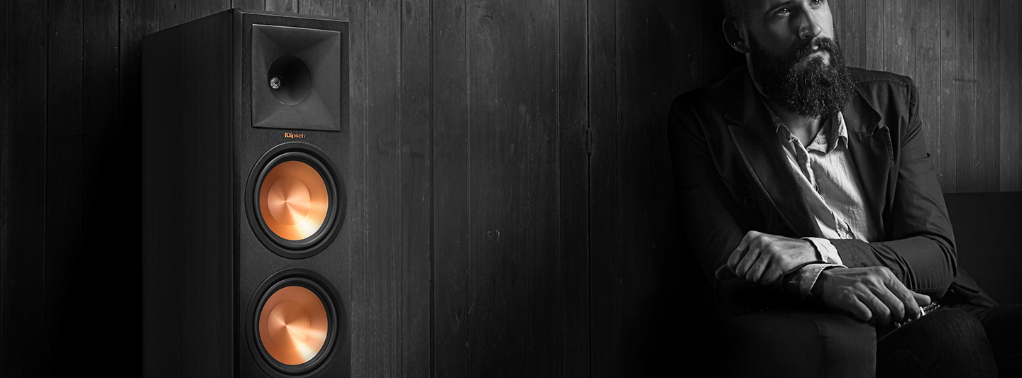 Klipsch Reference Premiere Speakers on sale