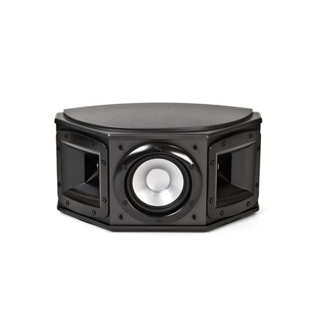 S - 10 Surround Speakers (pair) | Klipsch