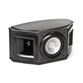 S - 20 Surround Speakers (pair) | Klipsch