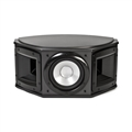 S-20 Surround Speakers (pair)