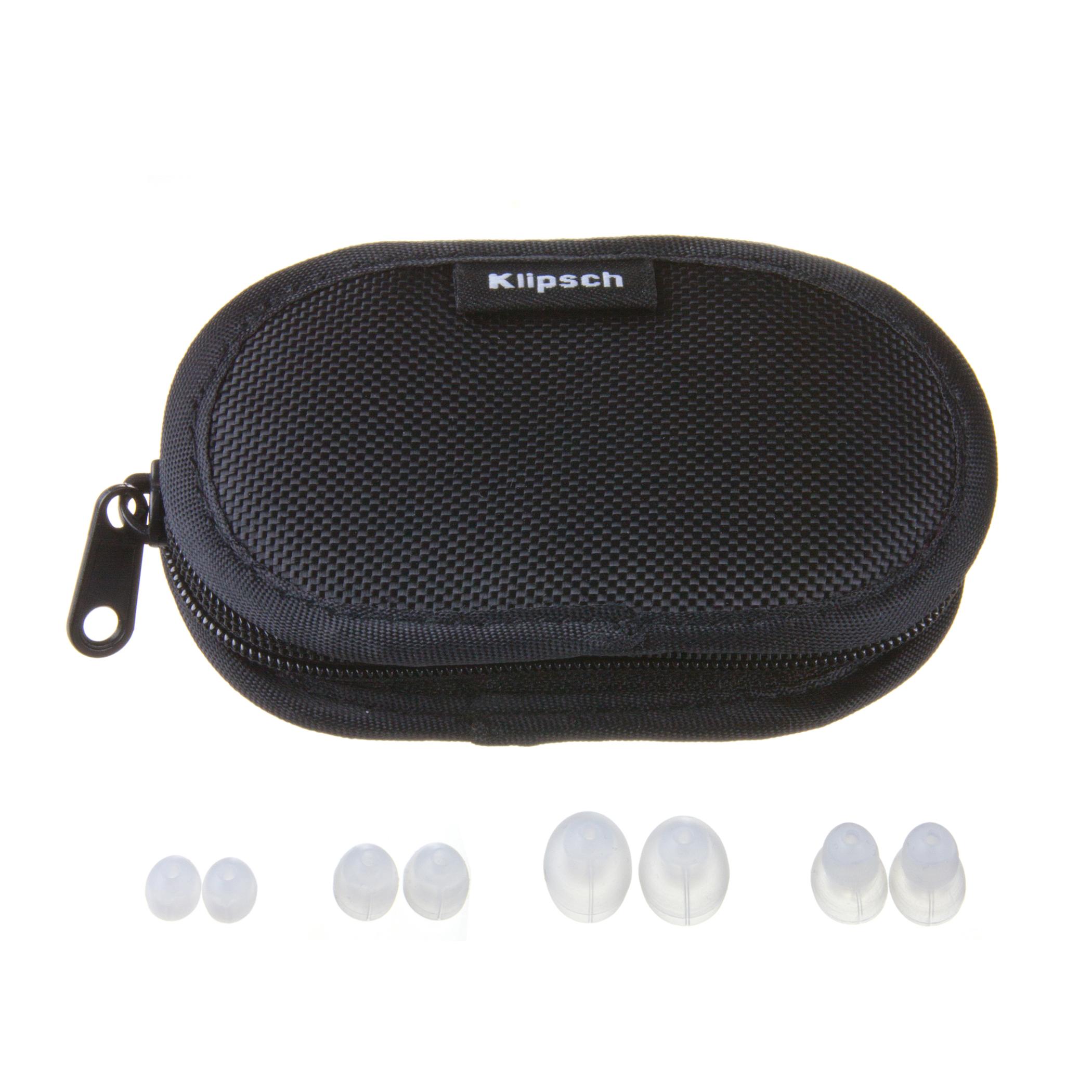 S4 In Ear Headphones Klipsch Headphone Wiring Diagram Added Frills