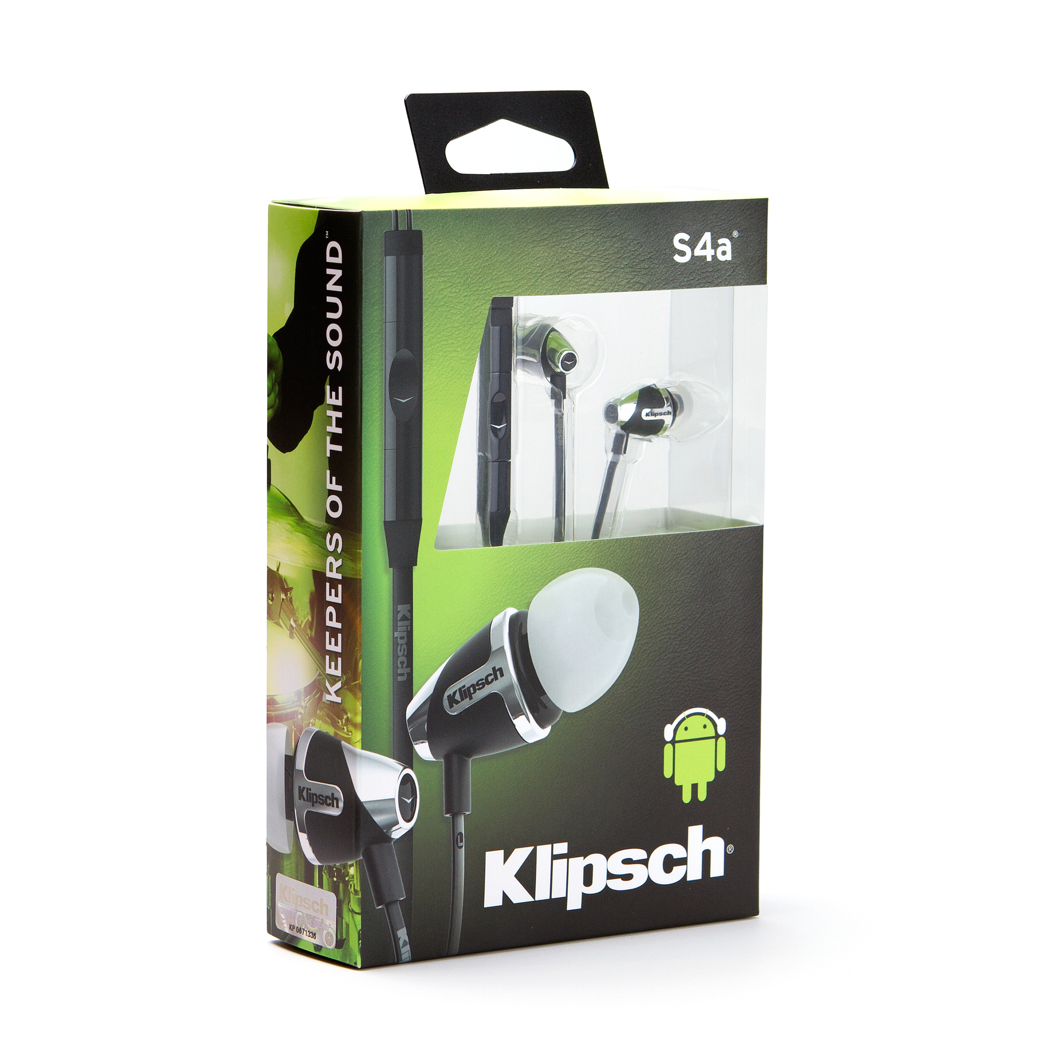 S4a Ii Headphones For Android Klipsch Marley Headset Wiring Diagram A Note About Compatibility