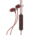 Image S4i Rugged In-Ear Headphones